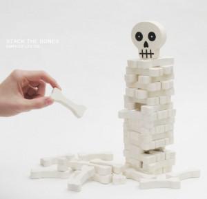 stack_the_bones1