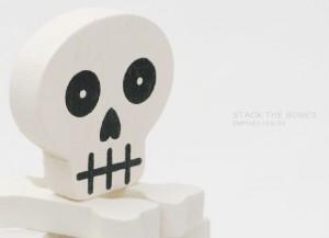 stack_the_bones4